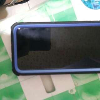 iphonex iphone x case