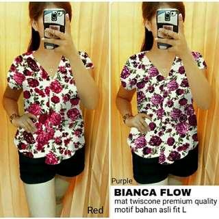 BIANCA FLOW