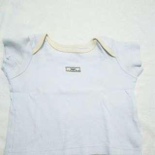 Preloved baju bayi