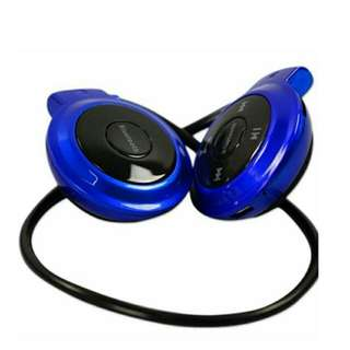 mini-503TF bluetooth headset