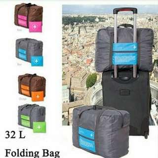Bag travel gen 2