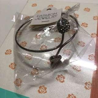 手觸 手鈪 bangle bracelet