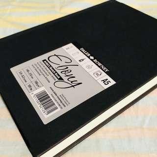 Daler Rowney A5 Sketch Book