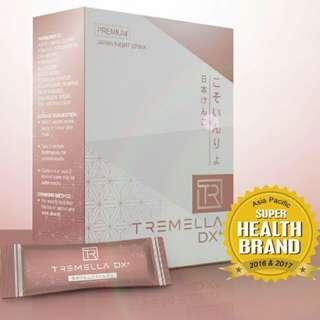 Detox , Slimming , healthcare