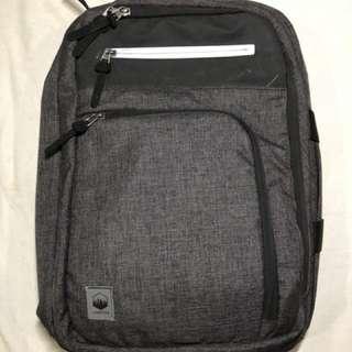 Urbanize - backpack laptop bag