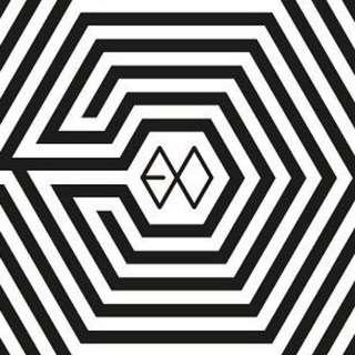 PREORDER FREE SHIPPING OVERDOSE EXO EXO-M EXO-K