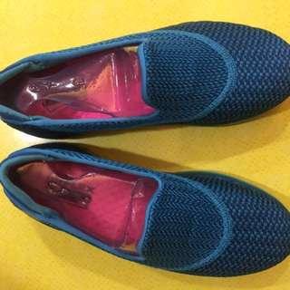🚚 🔻降價嘍🔻Skechers 健走鞋 輕量女鞋