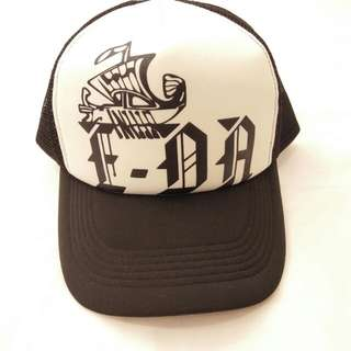 🚚 免運-帽子