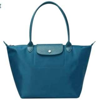 Clearance Sale! Rare and Guaranteed Authentic Longchamp Planetes - LLH