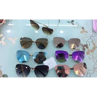 LV Fashion Eyewears - free shipping