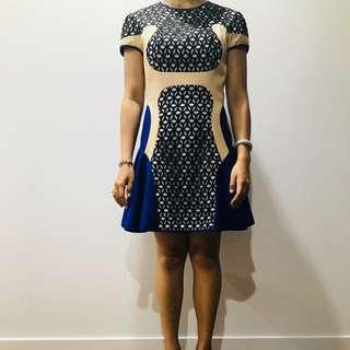 BNWO Alice McCall Dress