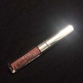 Colourpop Ultra Matte Lip (Tulle)