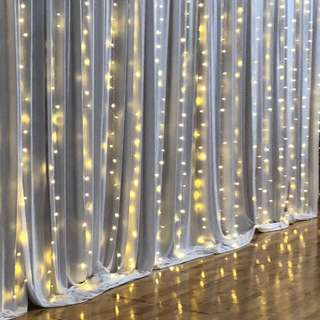 Fairy lights, Decoration/Rentals/Purchasing