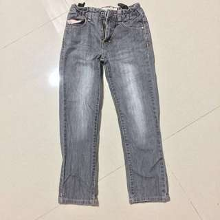 Authentic Padini long jeans for girl