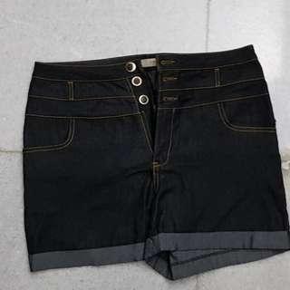 Iora Shorts