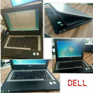 Dell laptop orig
