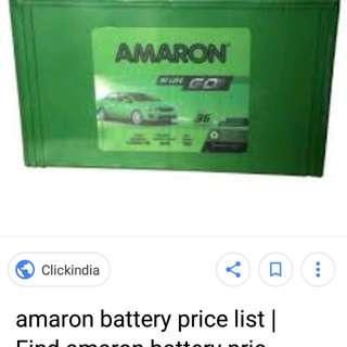 Salam car batery delivery bateri kereta