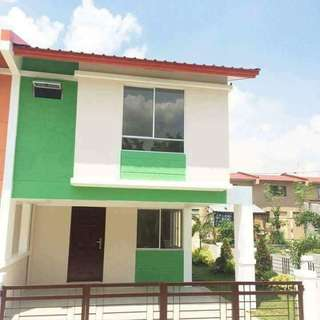 RENT TO OWN IN CAVITE NEAR MANILA