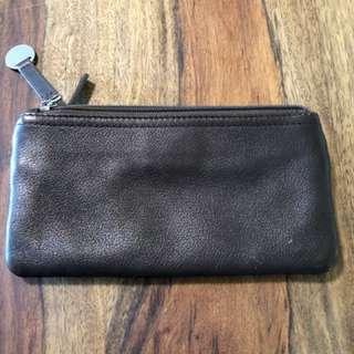 furla small purse