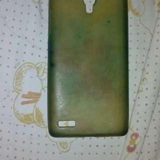 Huawei redmi case