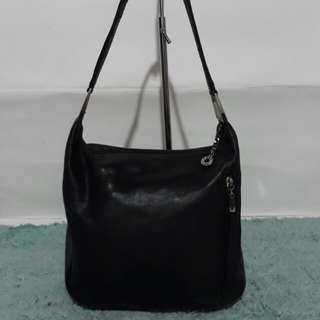 Authentic COBO bag