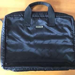 Rimowa Notebook Bag Case hv Cushioning $100
