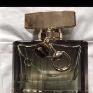Brand New Authentic Gucci Premier 50ml Perfume Without Box