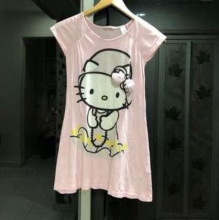 Last Call! - Hello Kitty Dress