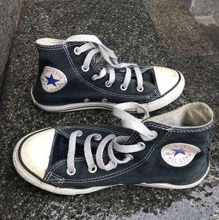 Ori Converse