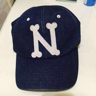 🚚 OLDMAN'S棒球帽