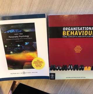 Social psychology 8th edition aronson wilson akert textbooks psychology textbooks fandeluxe Choice Image