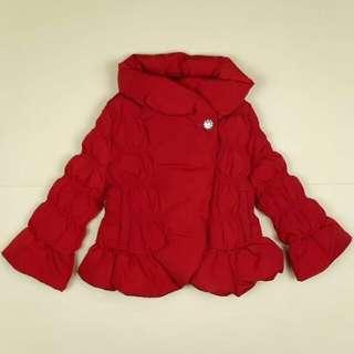 Maribes jaket