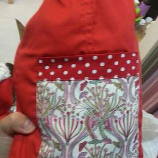brand new bany carrier cloth type