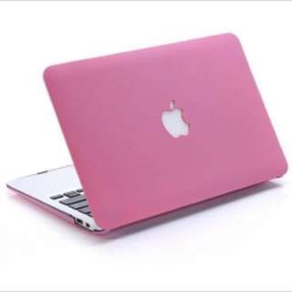 Apple MacBook Air 13 inch hard case