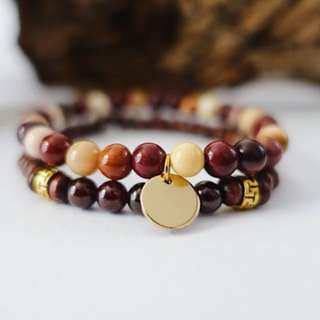 Oriental Classic Bracelet Bundle