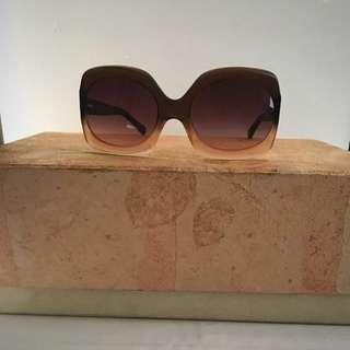 Oroton Sunglasses (Ori)
