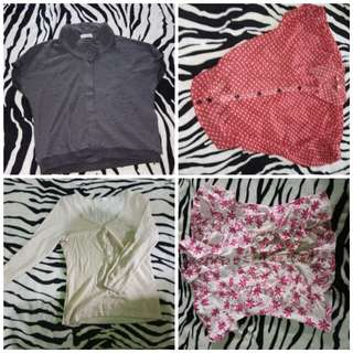 take all 15rb