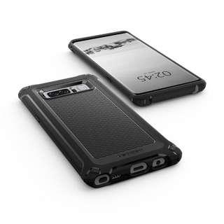 Spigen Samsung Note 8 Case Rugged Armor Extra
