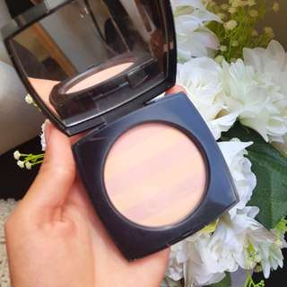 Chanel Harmonie Mariniere Powder