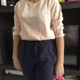 Marimar clothes