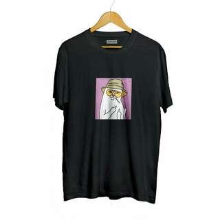 T-Shirt Skate Premium