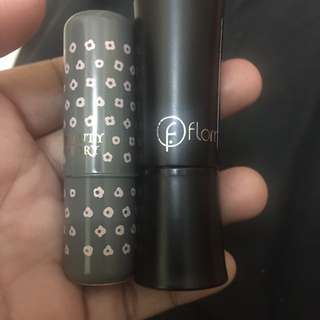 (TAKE ALL) Only 20k Flame Matte And Beauty Stories