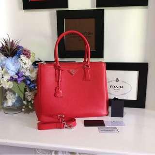 Onhand Luxury Bags