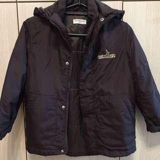 🐥 Chickeeduck coat