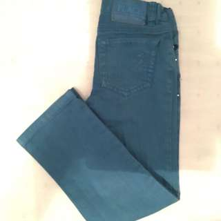 Charity Sale! Children's Place Size 5 Girl's Jeans