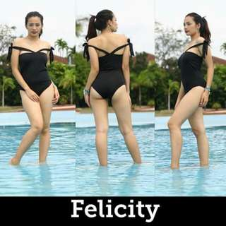 Felicity Swimsuit