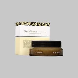Thann Oriental Essence Aromatherapy Salt Scrub 300g