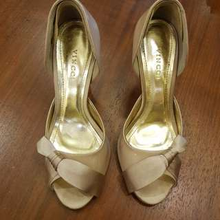 Cheap cheap clearance: pre loved shoes