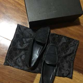 SALE Gucci Women's Loafers