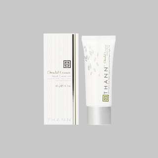 Thann Oriental Essence Hand Cream 40g